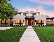 4435 Nashwood Lane, Dallas image