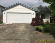 3036 ASH  ST, Forest Grove image