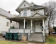196 Kenwood Ave, Rochester City-261400 image