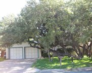 8804 Pineridge Dr Unit A, Austin image