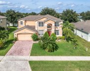 15333 Sandy Hook Lane, Clermont image