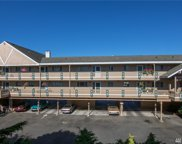 630 5th Ave S Unit 206, Edmonds image