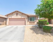 10136 W Chipman Road, Tolleson image