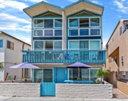 3441 Bayside Walk, Pacific Beach/Mission Beach image