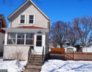 893 Scheffer Avenue, Saint Paul image