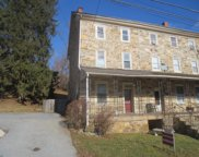777 W Lincoln Highway, Coatesville image