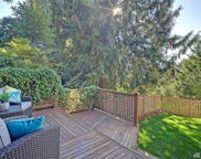 3837 22nd Ave SW, Seattle image
