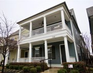 748 S Coppell, Coppell image