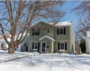 4153 Salem Avenue, Saint Louis Park image