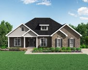 Lot 427 Lilly Garden Dr, Louisville image