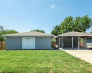 2524 Glen Springs Way Unit A, Austin image