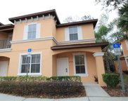 2723 Coupe Street, Kissimmee image