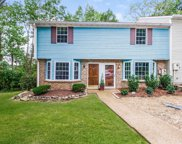 207 Hickory Forge Dr, Antioch image