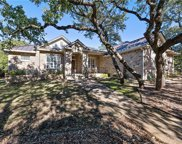 606 Saddlehorn Dr, Dripping Springs image