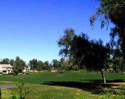 7222 E Gainey Ranch Road Unit #132, Scottsdale image
