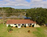 3490 Point Field Road, Johns Island image