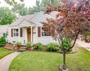894 Loch Haven Boulevard, Maumee image