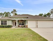 41 Riverview Drive, Palm Coast image