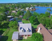 311 Lakeshore Dr, Sunrise Beach image
