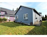 346 N BAXTER, Coquille image