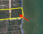 Lot A Lakeshore Rd, Jacksonport image