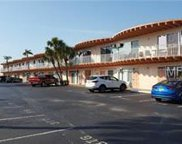 18399 Gulf Boulevard Unit 353, Indian Shores image