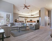 2353 W Enfield Way, Chandler image