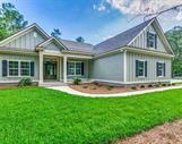 173 Kings River Road, Pawleys Island image