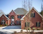 121 Winding River Drive, Anderson image
