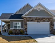 12739 S Meadow Run Ct, Riverton image