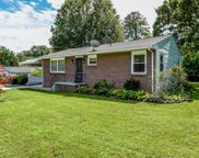 5409 Haynes Sterchi Rd, Knoxville image