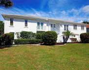1285 Par View DR, Sanibel image