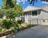 458 Lakeview Ave, Tooele image
