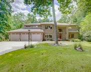 2704 Whiting Court, Mchenry image