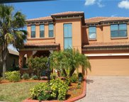 12248 Country Day Cir, Fort Myers image
