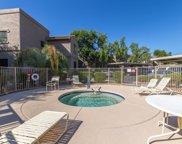 15151 N Frank Lloyd Wright Boulevard Unit #1079, Scottsdale image