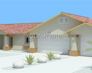 111 South WEEPING WILLOW, Pahrump image
