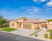 42201 Everest Drive, Indio image