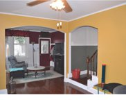 323 Boro Road, Clifton Heights image