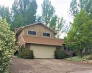 871 Pinion  Cir, Heber City image