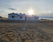 10320 N Joy Ranch, Prescott Valley image
