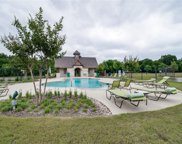 4304 Blackjackoak Drive, McKinney image
