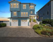 4628 Ocean View Avenue, Northwest Virginia Beach image