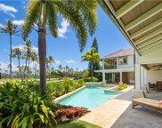 949 Kealaolu Place, Honolulu image