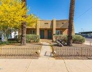 1246 E Mckinley Street, Phoenix image