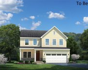 8352 Bedaos  Drive, Mentor image
