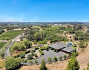 7990 Eastside Road, Healdsburg image
