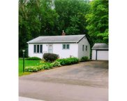 1412 County Road E  W, Arden Hills image