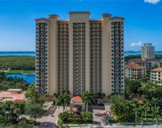 23540 Via Veneto Unit 305, Bonita Springs image