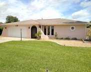 919 SE 22nd ST, Cape Coral image